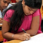 AP Student Inter Exams