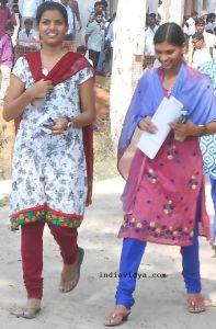navodaya schools