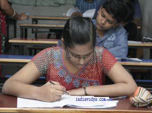 intermediate question papers telugu medium